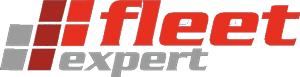fleetexpert logo_M
