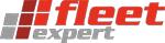 Car Fleet Management Logo
